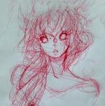 LilyShiorato