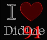 didine94