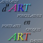 ARTYS