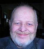 Ives Engelen