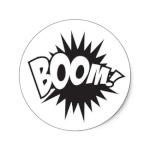 Boom-baya