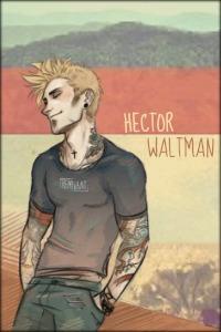 Hector Waltman