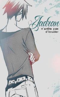 Jadran Erdeli