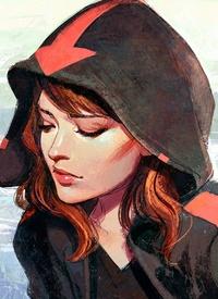 Emily Langston