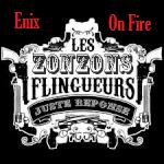 enixonfire