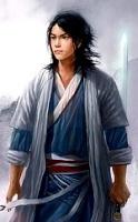 Jing Ming
