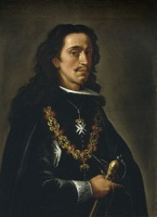 Ferdinand XIV