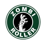 zombiroller