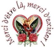 La galerie des Petits berceaux de Nana - Page 39 4051800482
