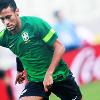 Jean Neymar