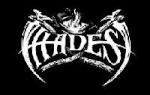 Hades-Gr