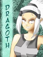 Dragoth
