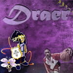 Draer / Rose-Marie