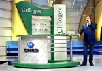 CiflogeX