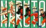 |Naruto