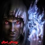 Red_Misty