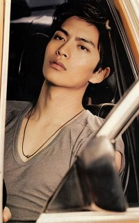 Kim Yong Sun