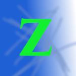 {LU}Zeros[FIN]
