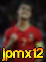 jpmx12