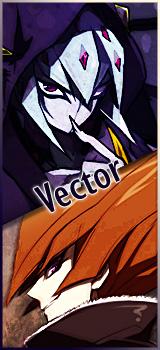 Vector Zodiac