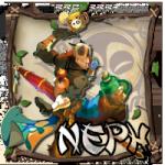 Nephl'