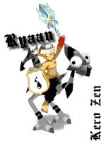 Ryaan