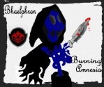 Bhaelphron