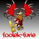 Foolek-furie