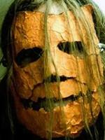 Mikey Myers