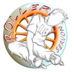 Arno Roller
