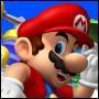 Mario-Boy
