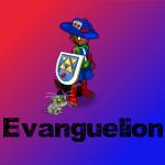 [LRN]Evanguelion