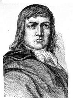 Chevalier de Tinteniac