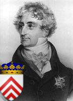 Comte de Chinon