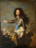 Clemens Romanus