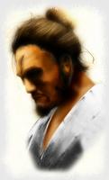 Miyamoto Shingen