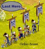 Orba-Team