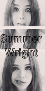 Summer A. Wright