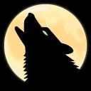 WOLF NOVA BOT