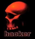 Admin HACKER
