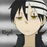 Kiryel