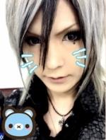 Prince Kichi ♥