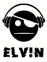Elv!n