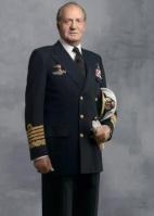 Administrador Hoover