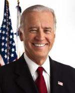 David Biden