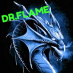 Dr.Flame
