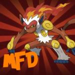 MrFlamerFul