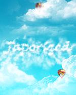 Japorized