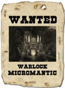Micromantic