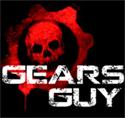 Gearsguy